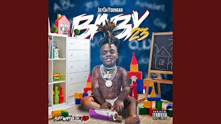 Play Do Your Dance (feat. Moneybagg Yo)