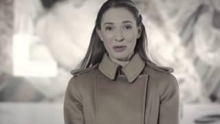 Катя Осадчая - обращение к россиянам
