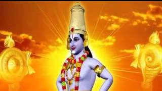 Hari Hari Hari Govinda   by SPB
