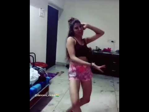 Hot Desi Drunk College Girl Sexy Dance Youtube Video