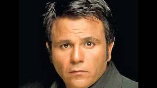Download Mohamed Fouad  Ebn Balad 2010  محمد فؤاد - ابن بلد MP3 song and Music Video