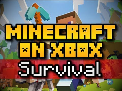 how to turn on a beacon minecraft xbox 360