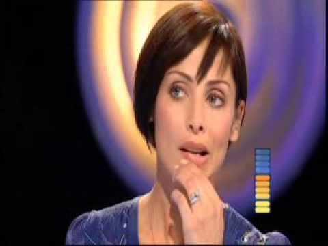 Natalie Imbruglia - La Methode Cauet 13-09-2007