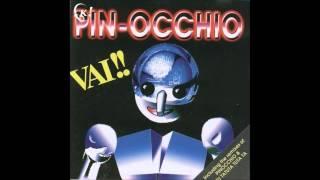 Pin-Occhio - Vaï