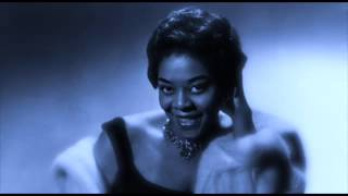 Dinah Washington ft Hal Mooney & His Orchestra - Ill Wind (EmArcy Records 1956)