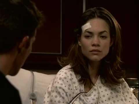 Liason 9/12/03 - Jason Visits Elizabeth...