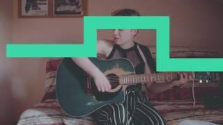 Threesome - Canova | COVER