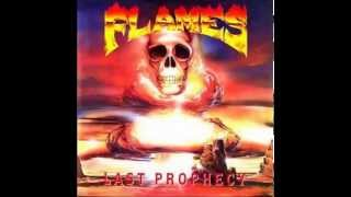 FLAMES - Red Terror