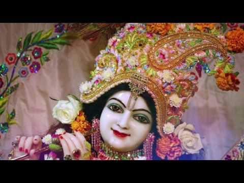 जन्माष्टमी-स्पेशल---best-krishna-bhajan---kanhaiya-songs---devotional-geet---bhakti-bhajan---भगवान