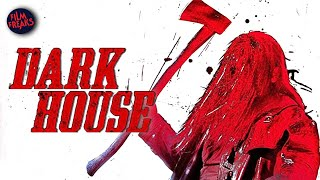 הבית הרדוף (2014) Dark House
