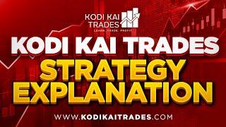 Forex.com Demo Account Creation Tutorial