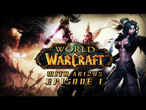 World of Warcraft - Error code BLZPTS00007 Fix!