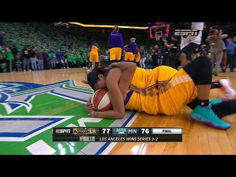 amazing-ending-to-the-2016-wnba-finals!!!