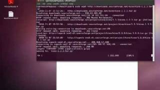 APT (Advanced Package Manager) - Installing Software On Debian Linux Systems