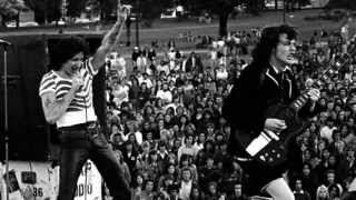 ACDC 1974 12 31 Soul Stripper