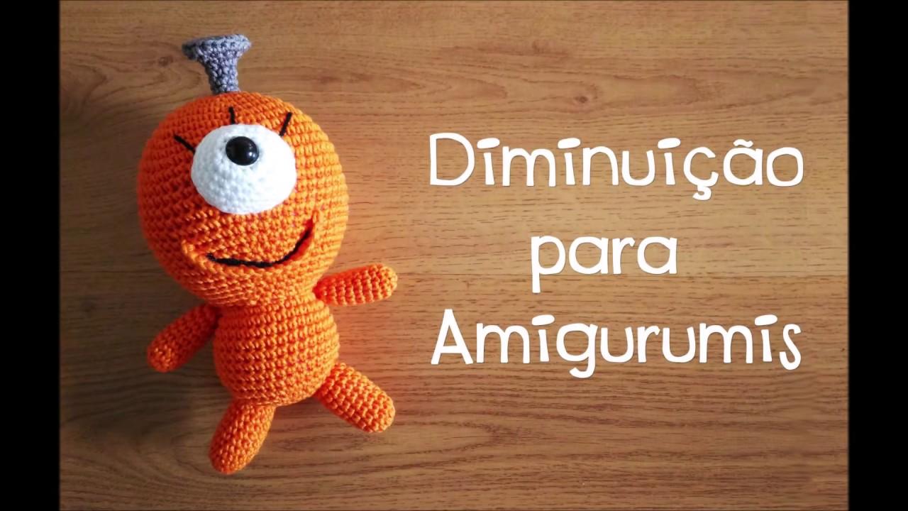 Aprendendo Amigurumi - Primeira parte: Materiais - Mia's ...   720x1280