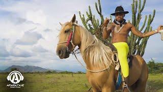 Смотреть клип El Mayor Clasico - El Gagayor