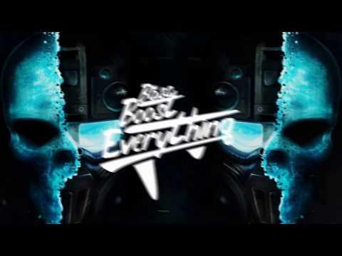 Eiffel 65 - I'm Blue (Hardwen Remix) [Bass Boosted]