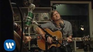 NEEDTOBREATHE - Lay