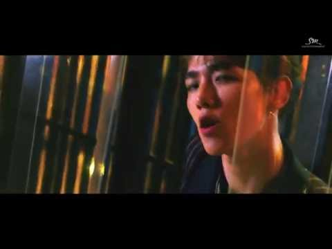 Lotto - EXO Ringtone