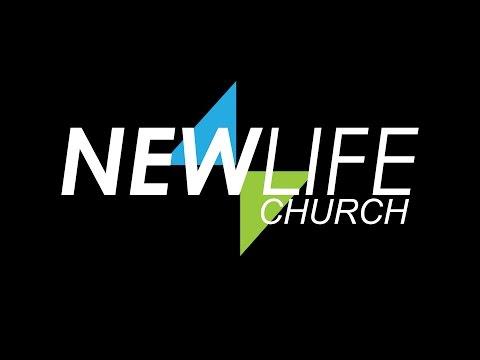 New Life Church Stream March 5, 2017