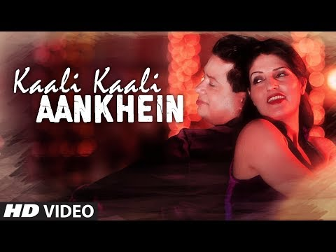 Latest Video Song