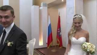 Свадьба Инна и Дима Пивоваровы.mpg