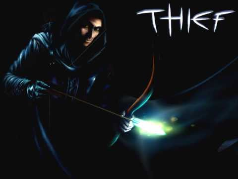 Thief - The Dark Project Theme Song
