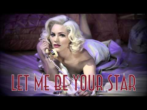 Let Me Be Your Star | Smash - Bombshell