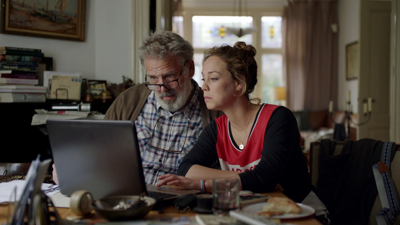 Tv Kast Leenbakker : Leen bakker tv commercial een bank voor iedereen youtube
