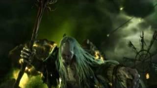 World Of Warcraft Intro 720p Full HD!!!