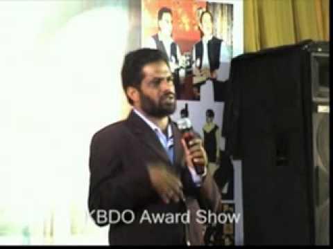 Naz Production Tariq Mehmood (Orignal) HD NAZ Production Manshera