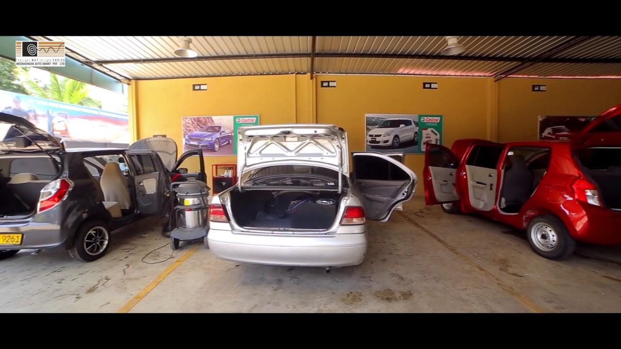Download Weerasinghe auto smart pvt ltd