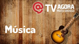 Baixar Conheça a pluralidade cultural do cantor Anselmo Oliveira