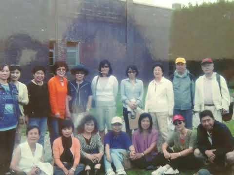 Korean American Contemporary Arts, Ltd.