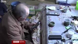 видео Авария охлаждения реактора на Запорожской АЭС