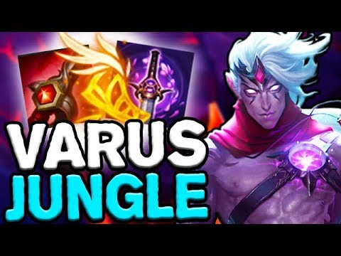 how to play alistar support patch 6.22