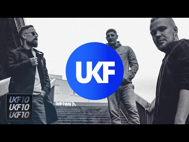 Teddy Killerz - Trigger