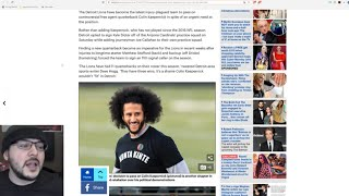 colin-kaepernick-passed-over-again-but-this-is-on-purpose-he-wants-to-be-a-martyr