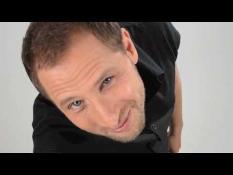 VOTEZ POUR MOI - PARODIE JJ GOLDMAN ENVOLE-MOI