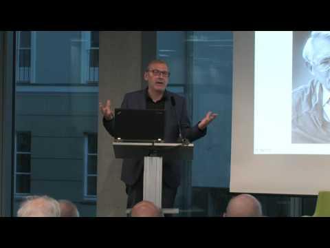 Neofeudalismus - Die Wiederkehr der Ständegesellschaft