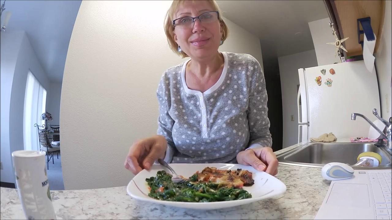 примерный режим питания для снижения веса отзывы