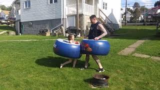 Funny Kid Video Bria!
