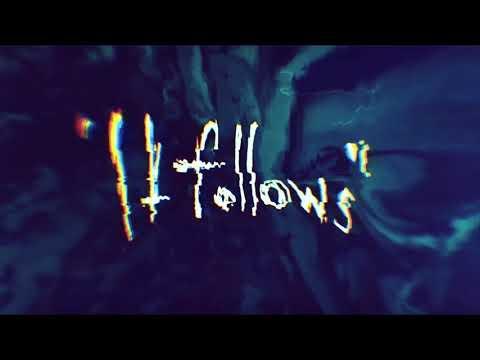 Cane Hill - It Follows