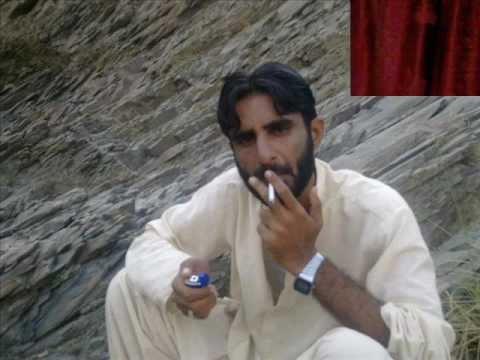 shaheed e watan commander faraz kareem baloch