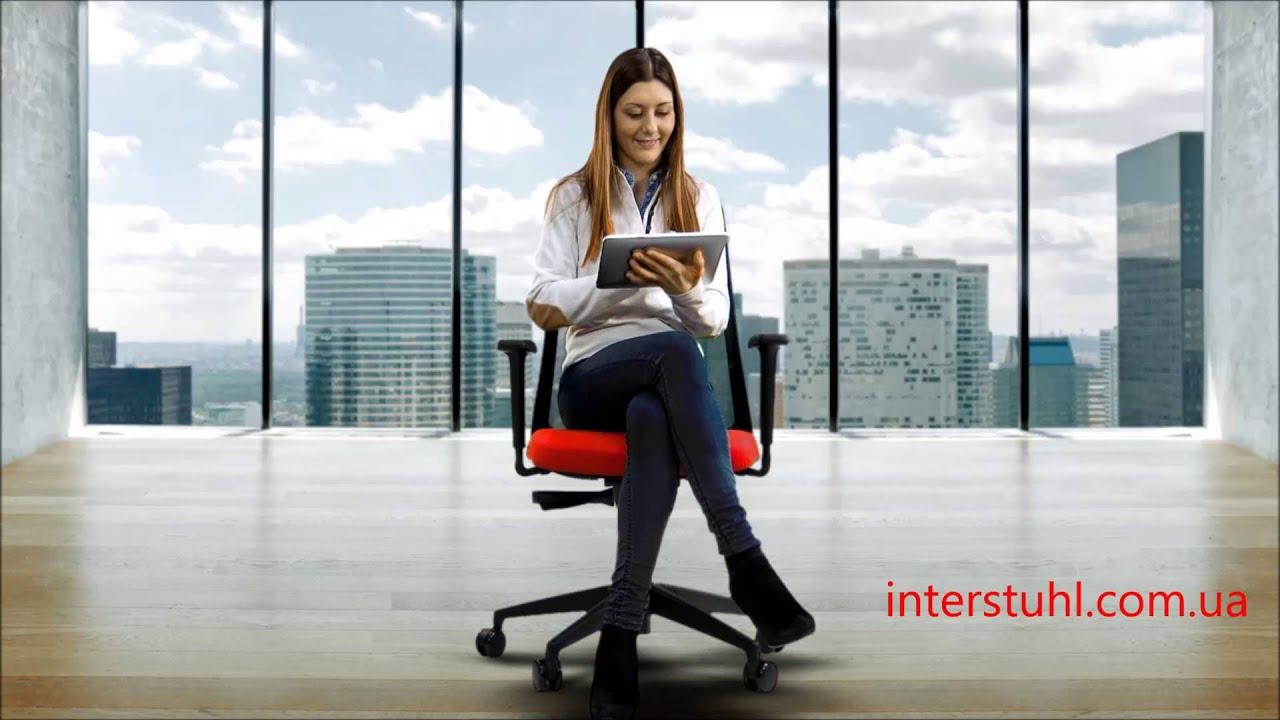 Мебель для бизнеса и дома - YouTube