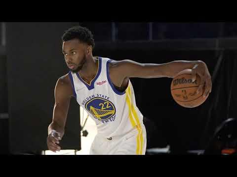 Boycott The NBA ….Coercion Should Not Be Tolerated!!!