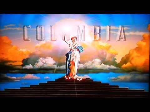 1998-1999 Columbia Pictures Logo