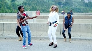Liya Mohamed - Mama Ethiopia ማማ ኢትዮጵያ (Amharic)