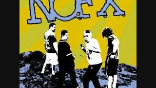 NOFX - Stranger Than Fishin (8-Bit)